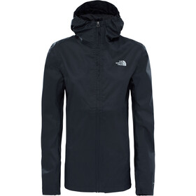 The North Face Tanken Jas Dames, tnf black